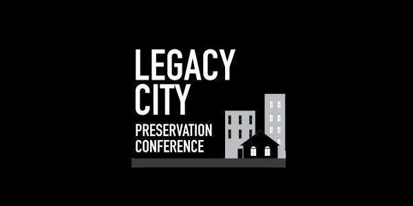 reGENerated: Legacy Cities 2018