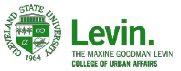 legacycities_sponsors-04